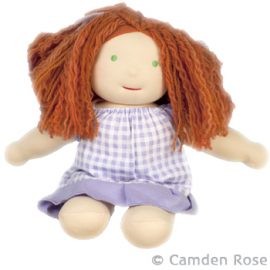 June Doll