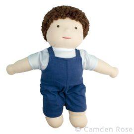 Jake Doll