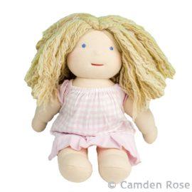 Lulu Doll