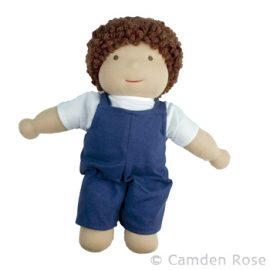Shawn Doll